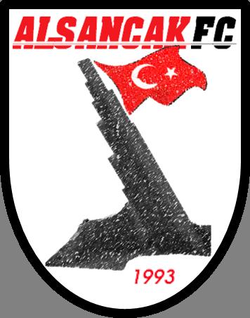 Alsancak FC