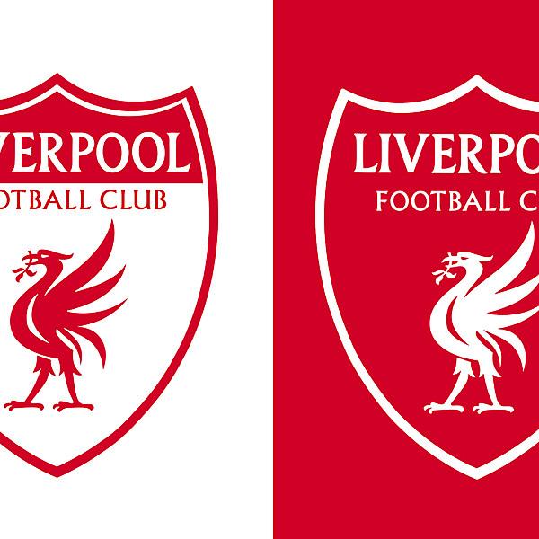 Alt. Liverpool Crest