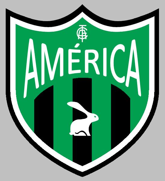 América MG