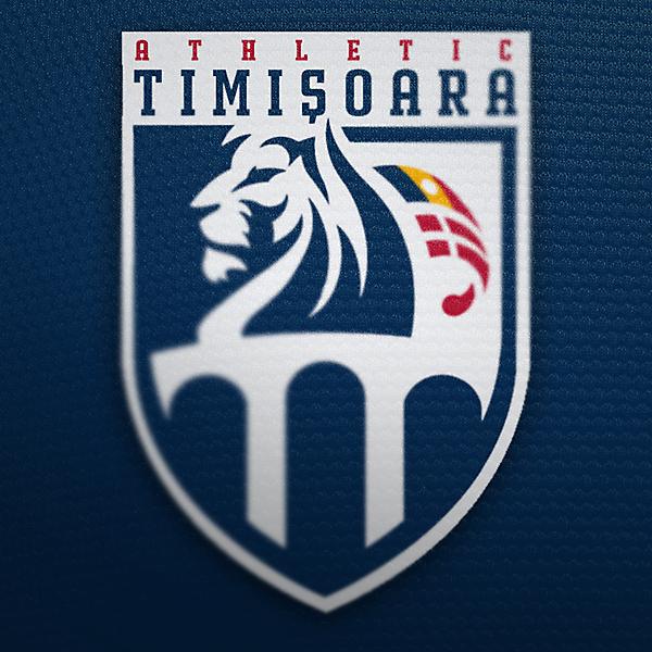Athletic Timisoara