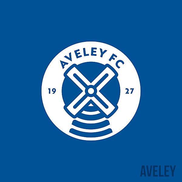 Aveley