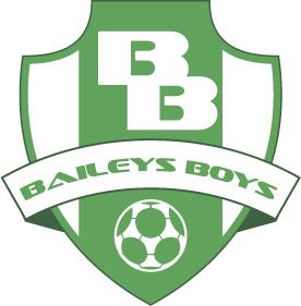 Baileys Boys