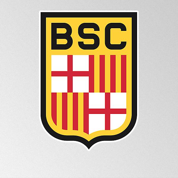 Barcelona SC - Guayaquil - Ecuador - v2 - reupload