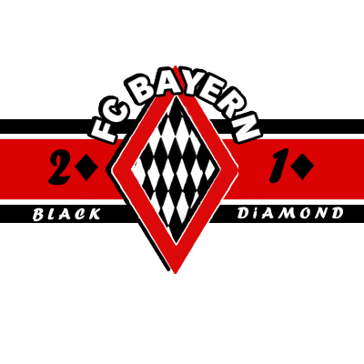 Balck Diamond Bayern