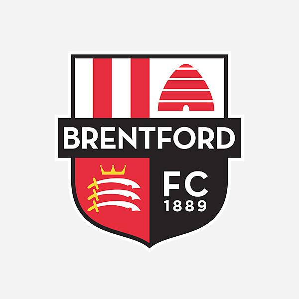 Brentford FC crest v2