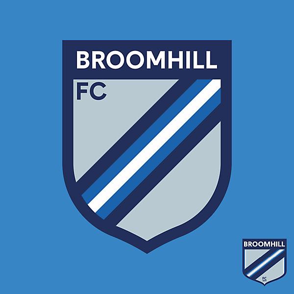 Broomhill FC