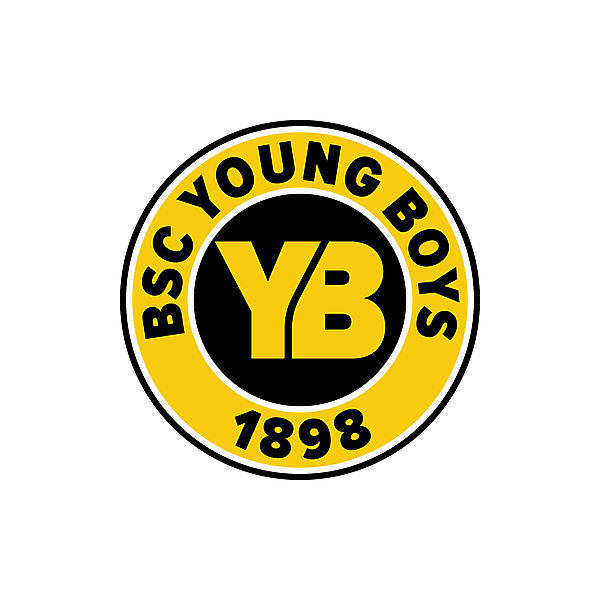 BSC Young Boys