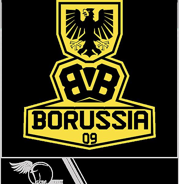 BVB-2