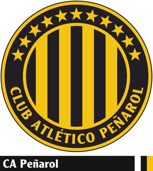 CA Penarol