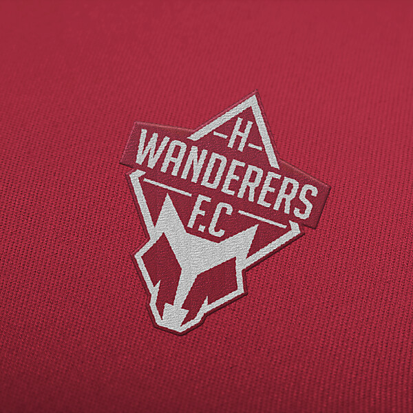 Cambridge Wanderers FC