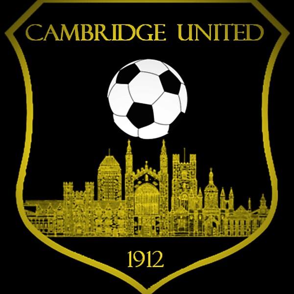 CambridgeUtd 2016