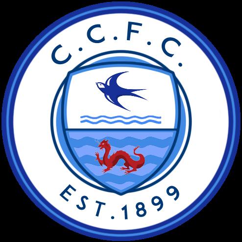 Cardiff City Redesign