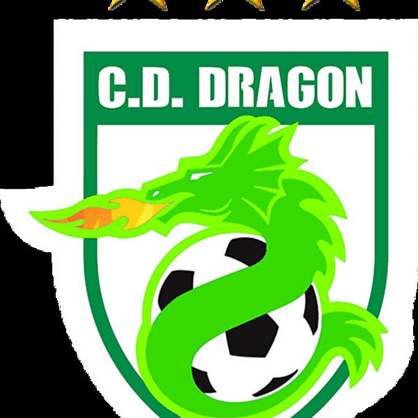 C.D. Dragón