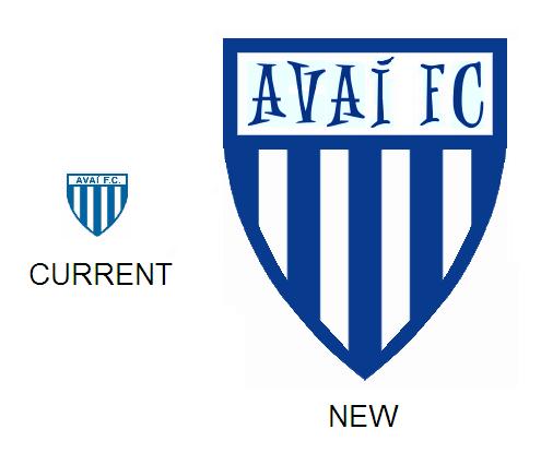 Avaí (Brazil)