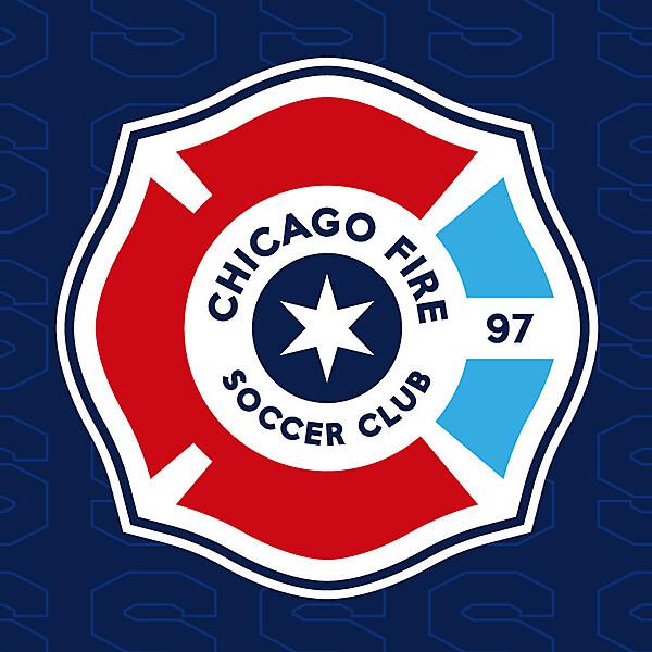 Chicago Fire SC