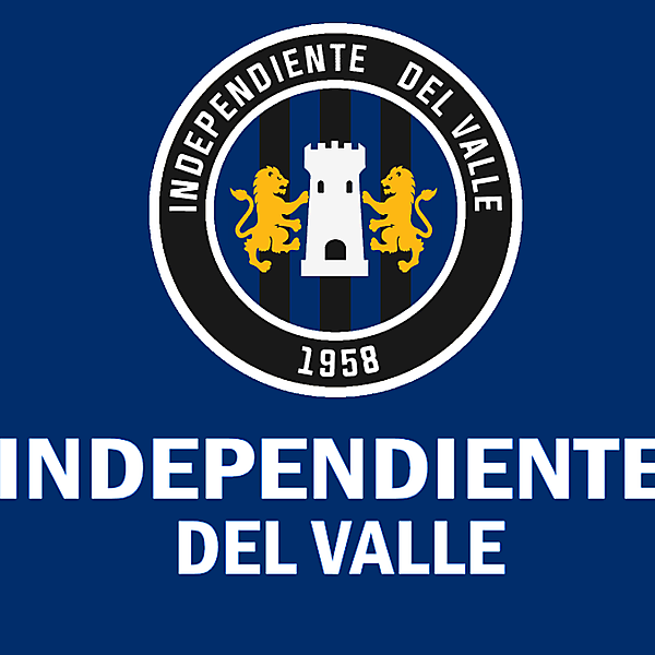 Club Independiente del Valle (Ecuador)