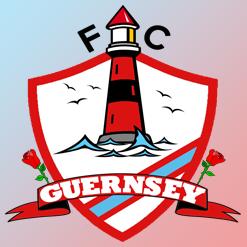 Concept Guernsey Club