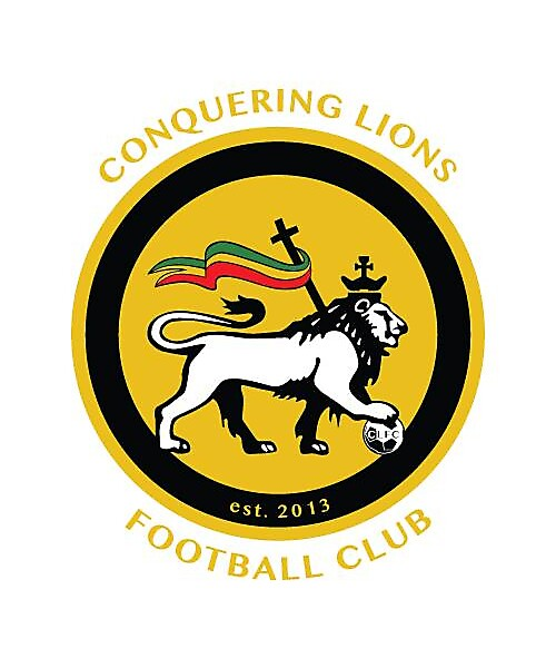 Conquering Lions Football Club