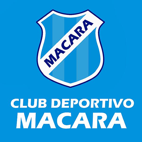 Deportivo Macará (Ecuador)