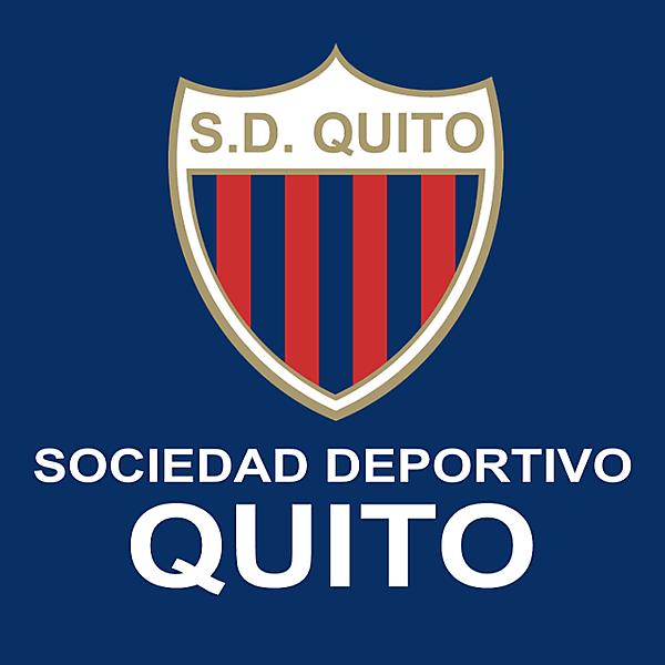 Deportivo Quito (Ecuador)