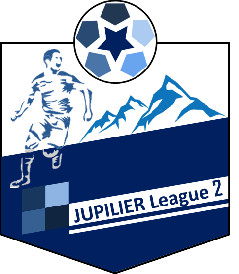 Design league logo