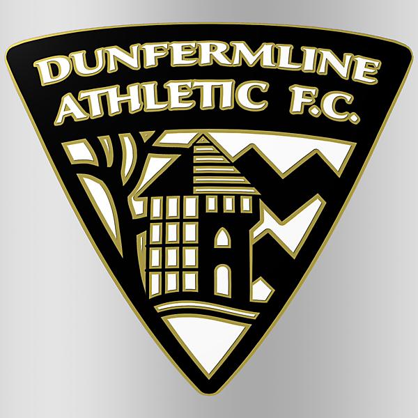 Dunfermline A.F.C.