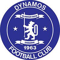 Dynamos Football Club