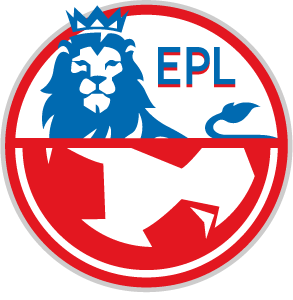 EPL New Badge