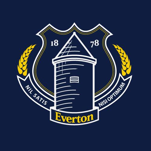 Everton 2.0