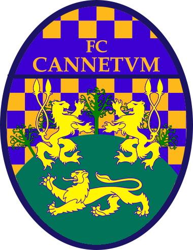 FC Cannetum