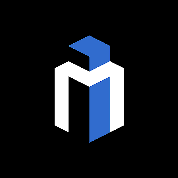 FC Internazionale Milan alternative logo.