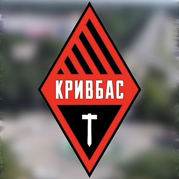 FC Kryvbas Kryvyi Rih