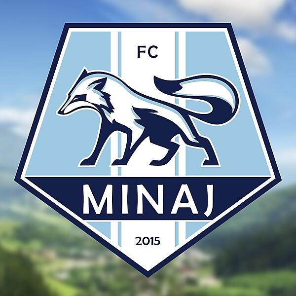 FC Minaj