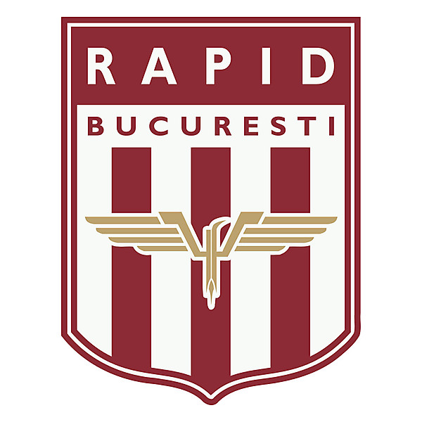 FC Rapid Bucharest