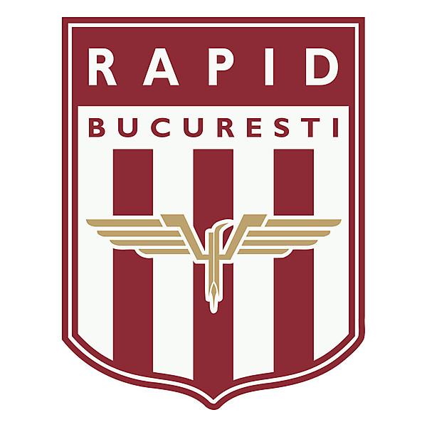 FC Rapid Bucharest