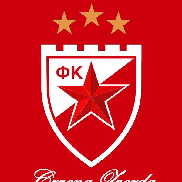 FC Red Star Belgrade/FK Crvena Zvezda Beograd