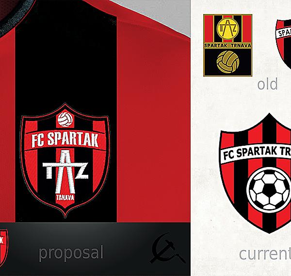 FC Spartak Trnava