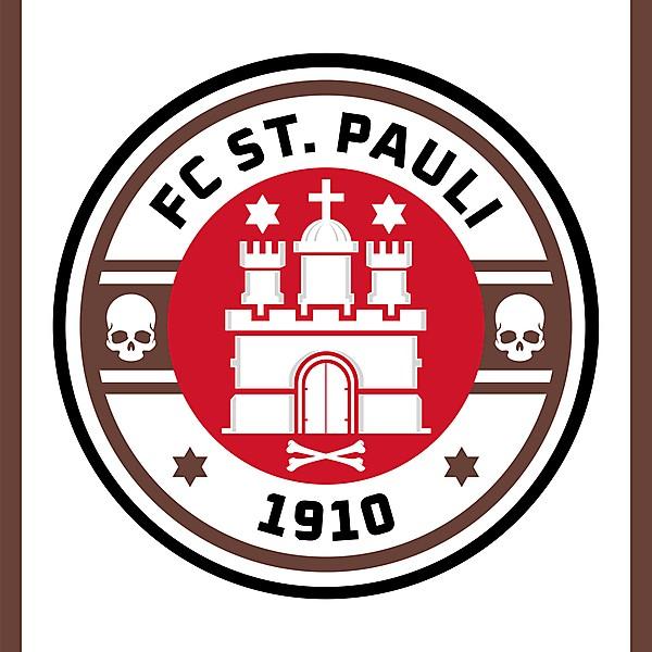 FC ST PAULI