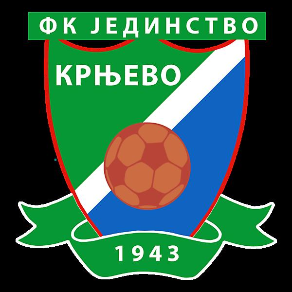 FK Jedinstvo Krnjevo