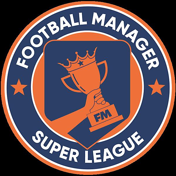FM Super League
