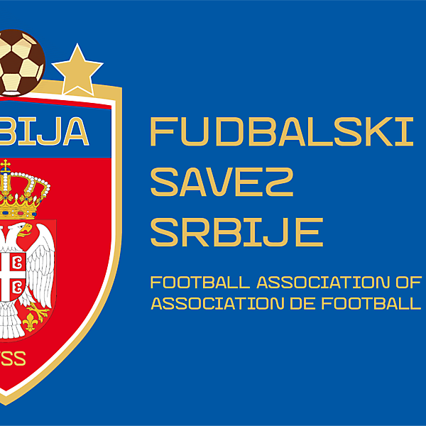 Football Association of Serbia