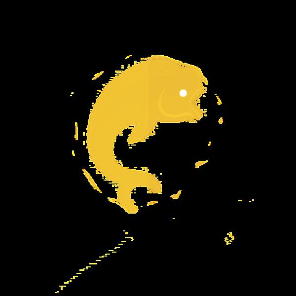 For dorados re-design
