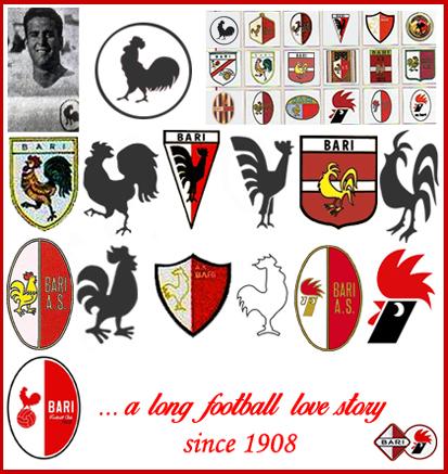 Galletto_Story_FC_Bari_1908