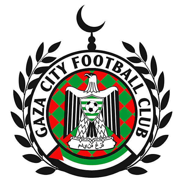 Gaza City FC
