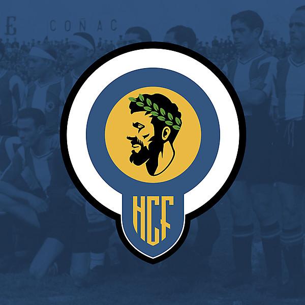 Hercules de Alicante Club de Fútbol
