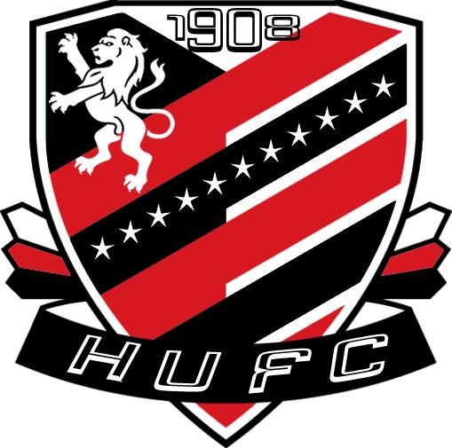 Harchester UInited - FIFA 09 Fantasy Team badge