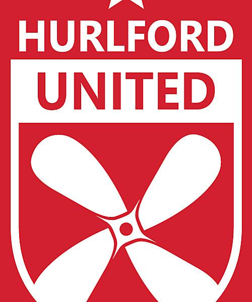 Hurlford United - Scottish Junior Cup Champions