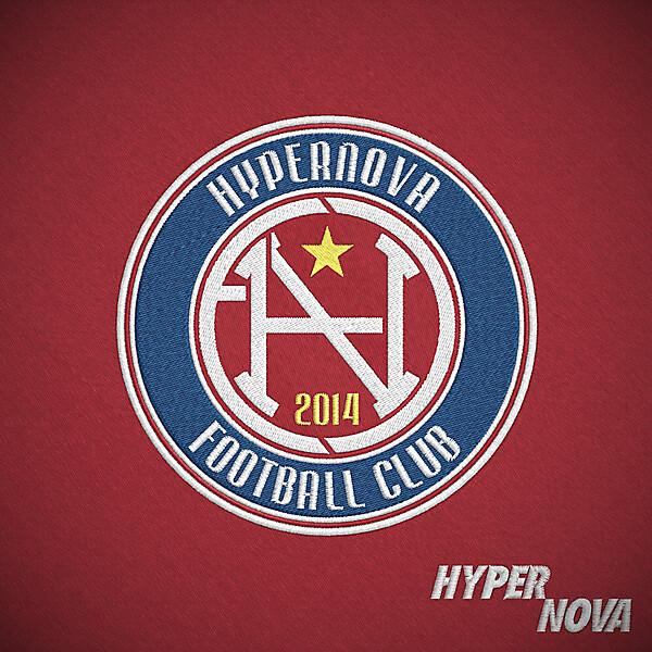 HYPERNOVA FC