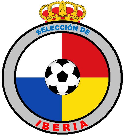 Iberia (Fantasy)