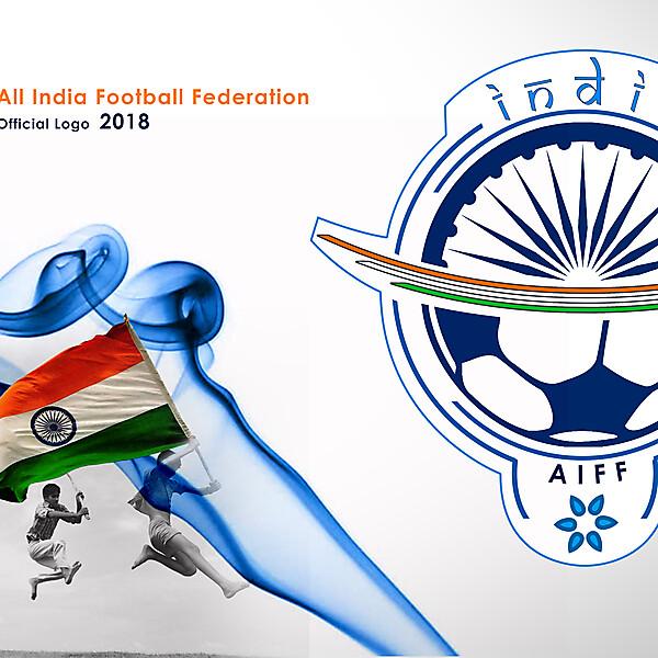 INDIA - AIFF CREST 2018